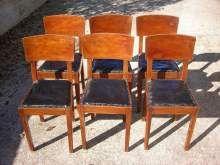 Sedie Francesi Usate : Risultati immagini per sedie usate piacenza raf