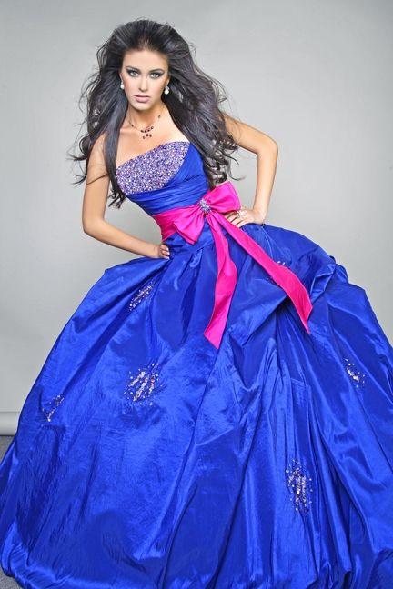 4083d7ed036 Image detail for -Bella Sera Quinceanera Dresses- 3950  BS3950 ...