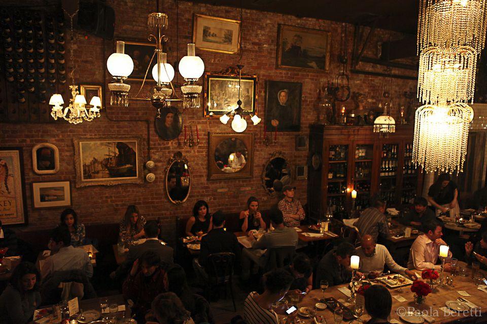 Nice 50 Best Vintage Home Bar Decor Ideas Https Livingmarch Com 50 Vintage Bar Decor Ideas Pub Interior Cafe Interior Bar Decor