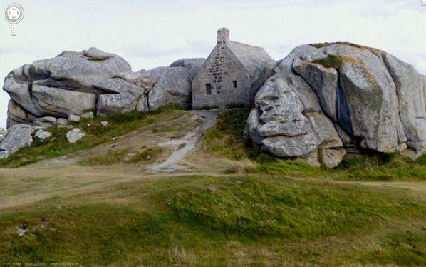Finistère3