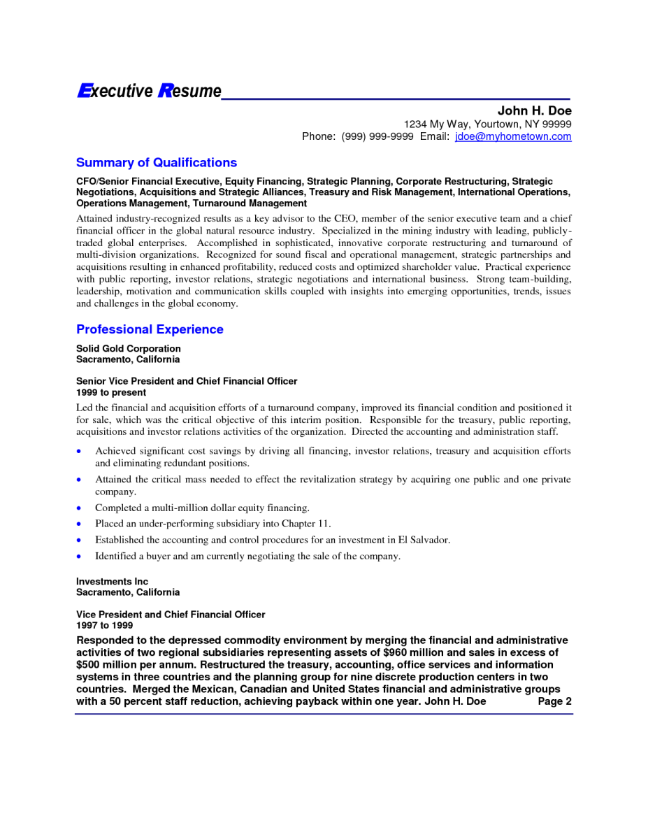 Administrative Assistant Objective  Riez Sample Resumes  Riez