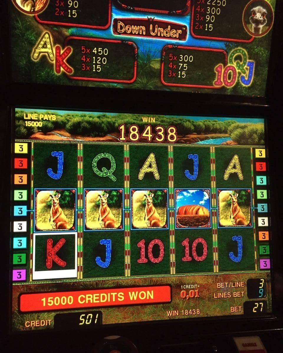 бездепозитный бонус онлайн казино 2021 год
