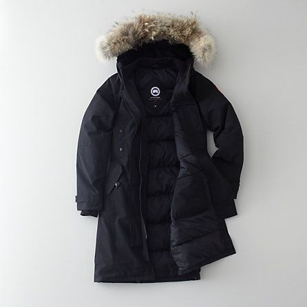 39f0207ee04 canada goose parka for cold weather just need $184.48!!! #canada #goose