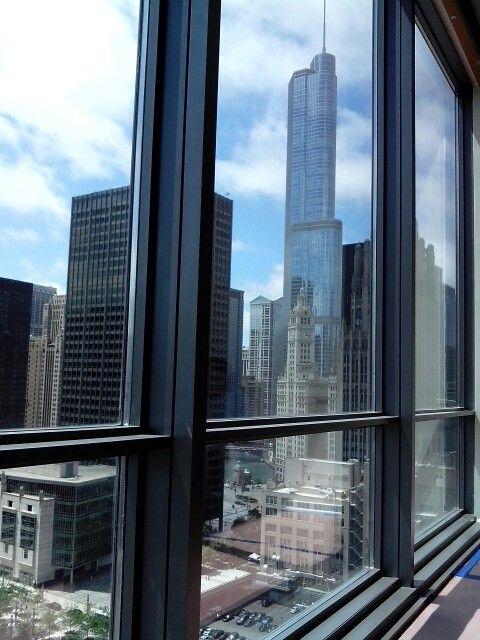 CHICAGO~