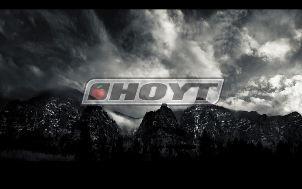 Mountains Hoyt Mountain Pictures Natural Landmarks Pictures