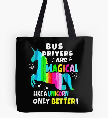 Pre-School and Elementary School Teacher Tote Bag Teacher Gift Personalized Flamingo Tote Back To School Great Teacher Gifts