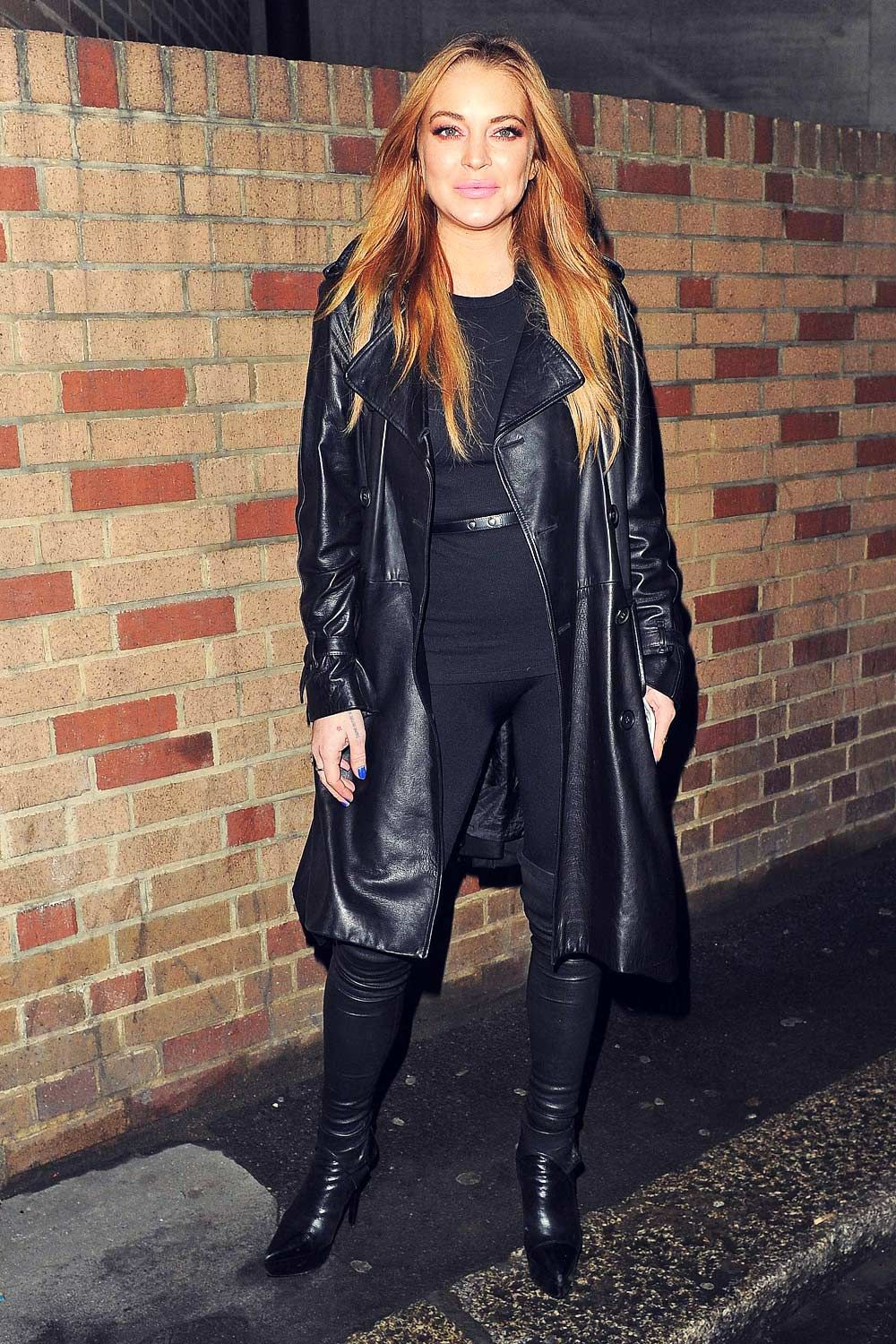 Communication on this topic: Lindsay Lohan's On Trend Fall Ensemble, lindsay-lohans-on-trend-fall-ensemble/