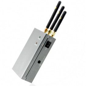Cell phone jammer cheap | cell phone jammer kali linux