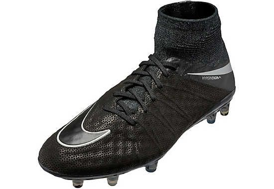 Nike Hypervenom Phantom Ii Techcraft Collection Shoes Buy Yours From Soccerpro Soccer Shoes Soccer Cleats Football Boots