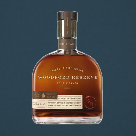 Photo of 16 Whiskeys You Should Own