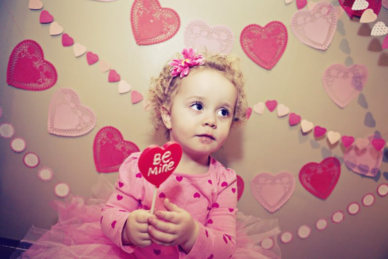 17 Best images about Valentines photo shoot ideas on Pinterest ...