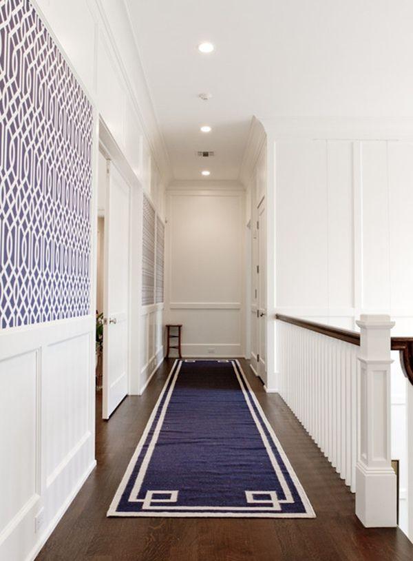 Runner Walls Wallpaper China Blue Hallway Runner Hallway Designs Y Hallway Carpet Runners