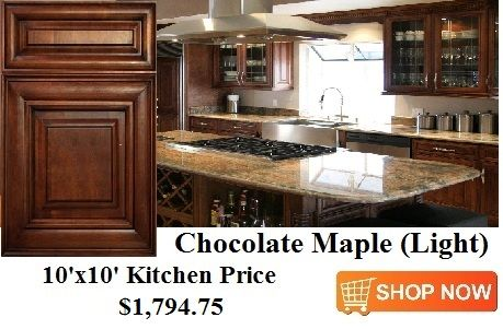 find this pin and more on 10x10 kitchen cabinet price examples by cabinetsdirect  grand j chocolate maple cabinets from cabinetsdirectrta com      rh   pinterest com