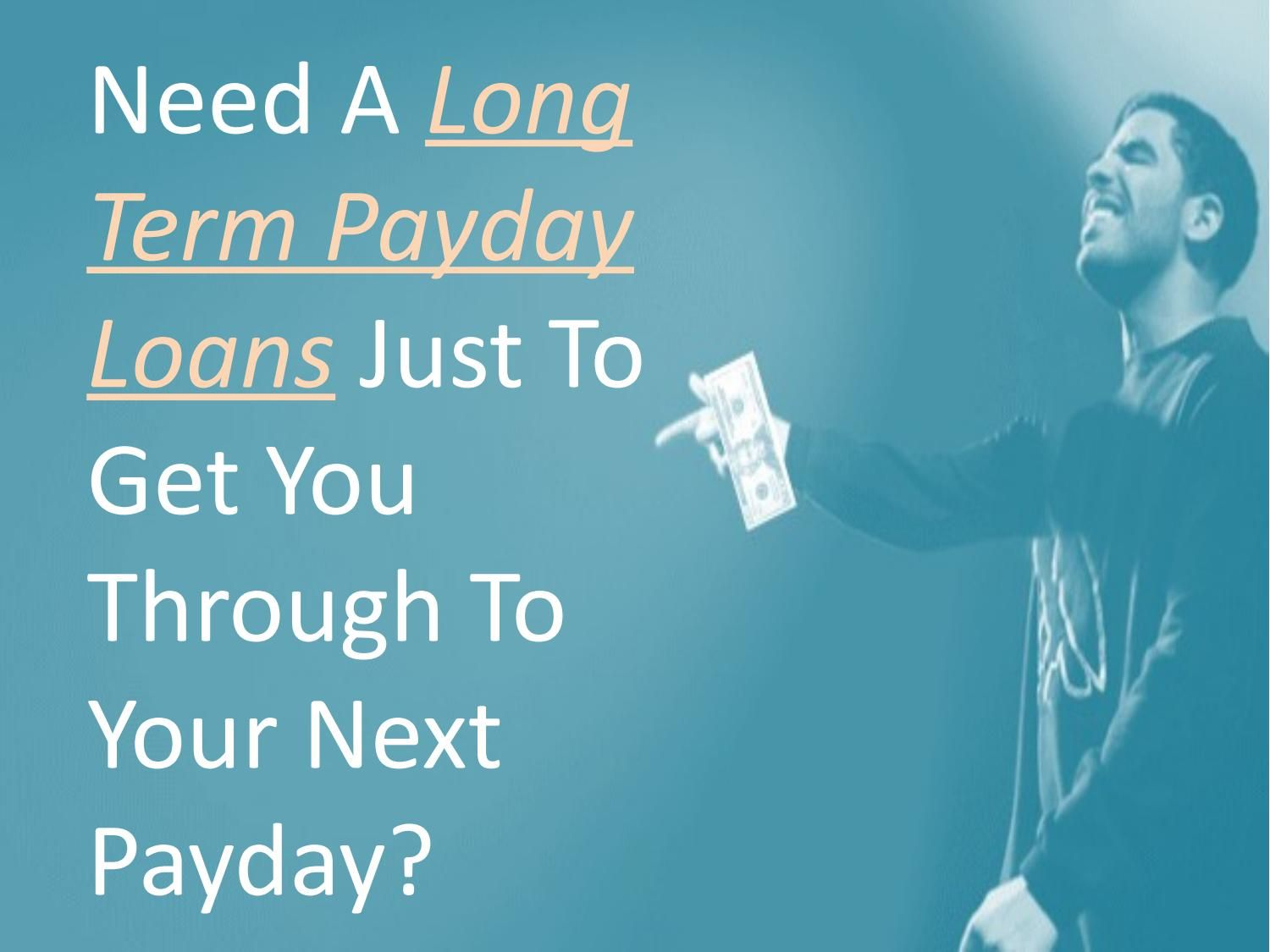 Payday loans in kingsport tennessee picture 6