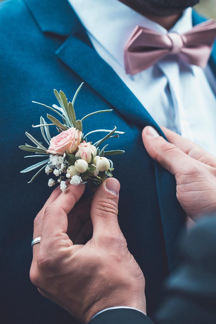 Bouquet Sposa Segno Zodiacale.L Identikit Dello Sposo In Base Al Suo Segno Zodiacale Sposo