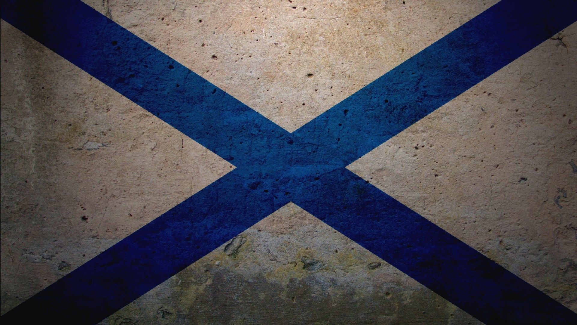 wallpaper images flag of scotland penn brook 1920x1080