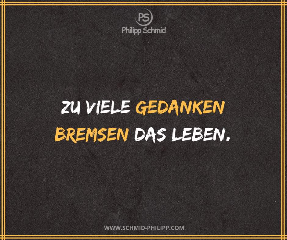 Pin Von Lena Auf Sprüche Sprüche Sprüche Zitate Und