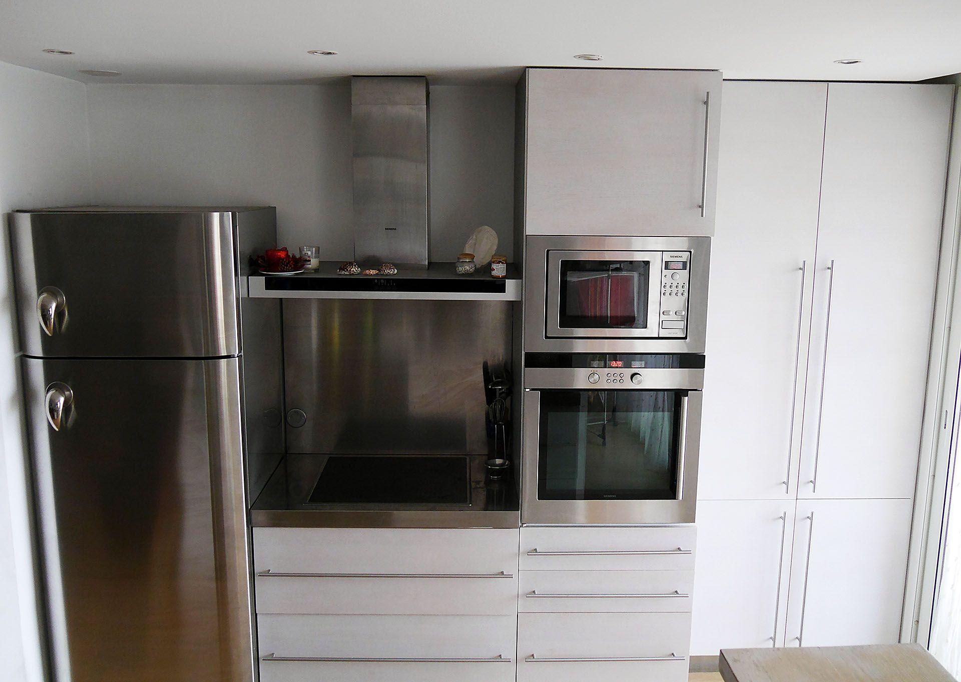 Restauration Meuble De Cuisine rénovation de meubles et cuisines et salle de bain