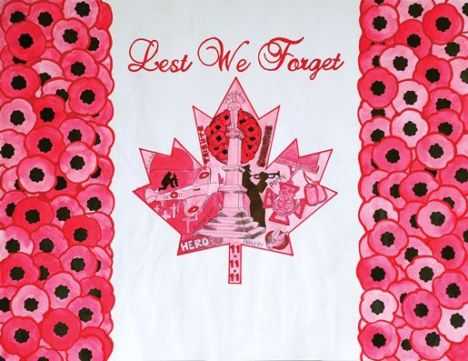 remembrance day posters google search remembrance day  remembrance day essays youth wins poster contest second time in a row