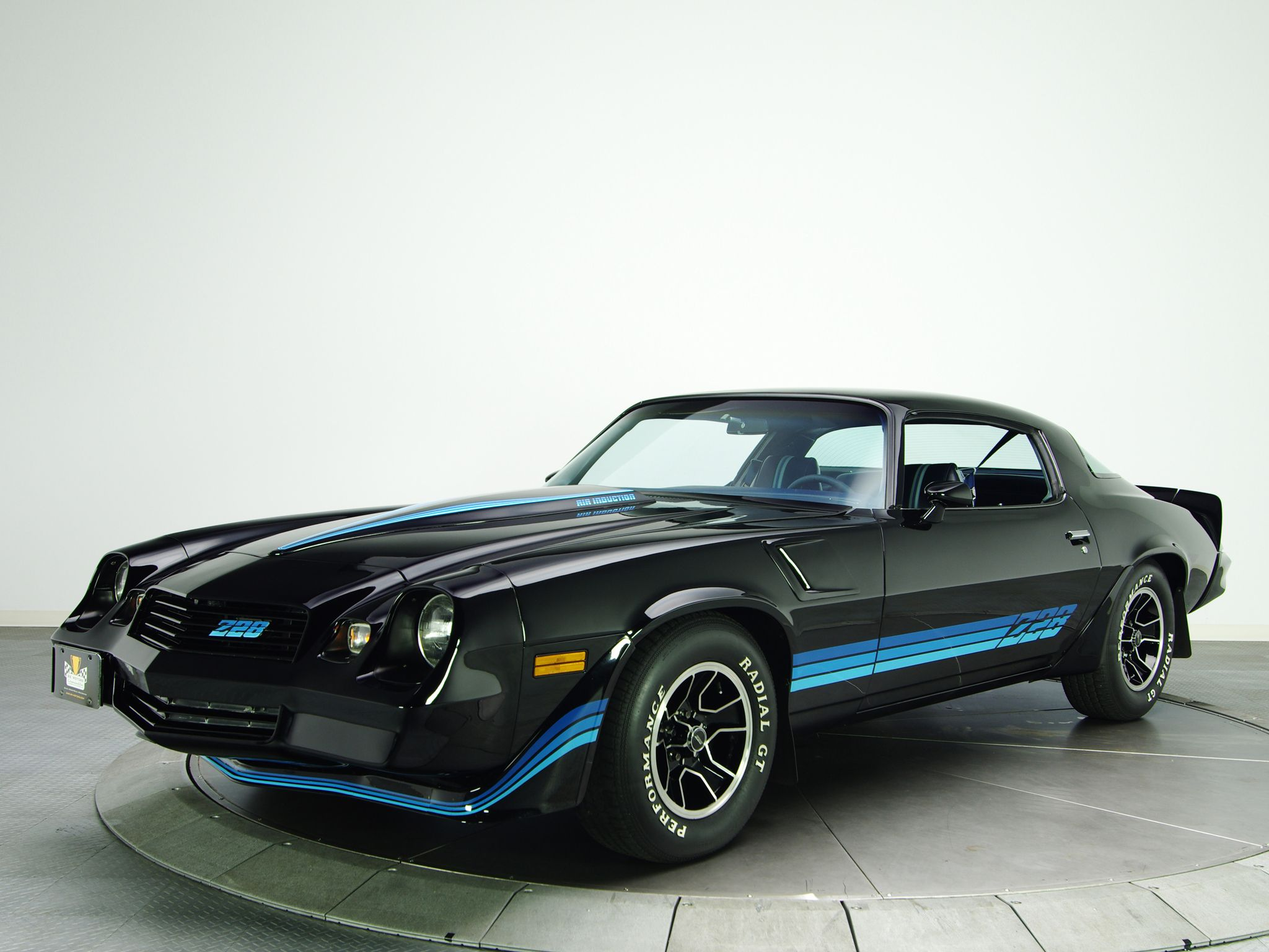 Camaro Z28 Camaros Pinterest Chevrolet And Cars 1978 Rs