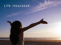 Life Insurance policy helps to protect the ones you care ...