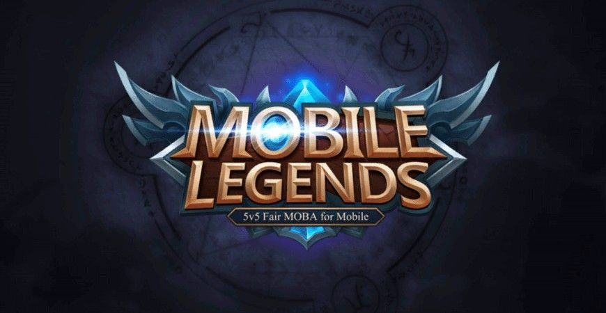 Pin By Seanguksa On Drawings Mobile Legends Mobile Legend Wallpaper Mobile Legends Background
