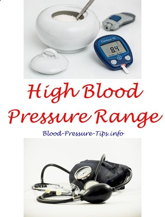 blood pressure device health high blood pressure cups best blood