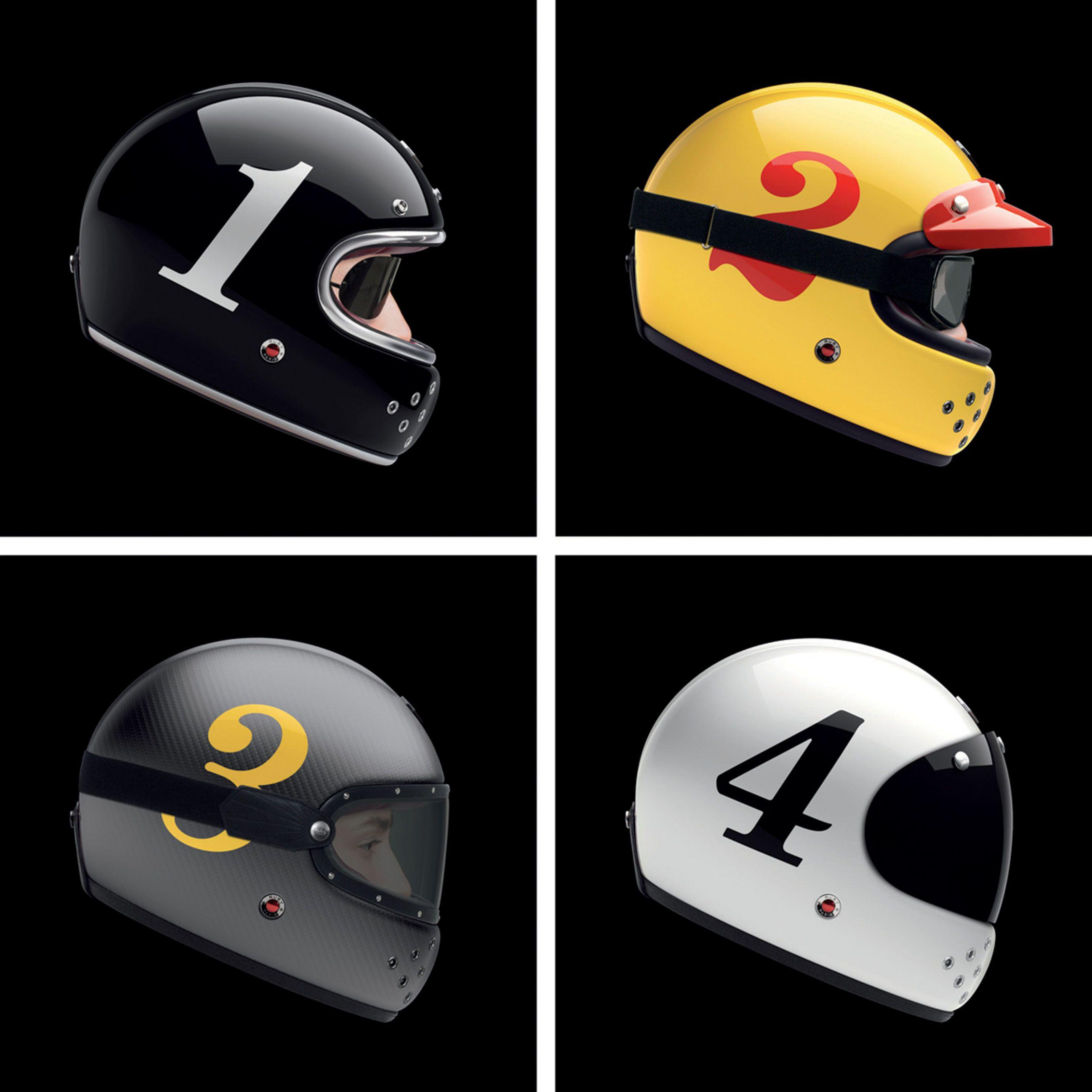 les ateliers moto 125cc custom pinterest moto accessoire moto et casque. Black Bedroom Furniture Sets. Home Design Ideas