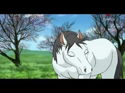 02 كرتون الأطفال ماسة Disney Characters Anime Character