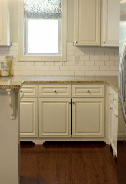 Fancy Feet Kitchen Remodel Kitchen Cabinets Kitchen Cabinets With Feet