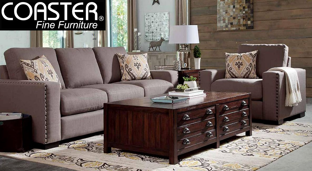 Griffith Furniture | Bellingham WA | Furniture And Mattresses