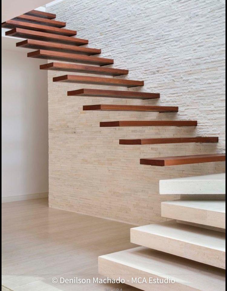 Pin De Srs En Escadas Escaleras Para Casas Pequenas Escaleras Modernas Escaleras Bonitas