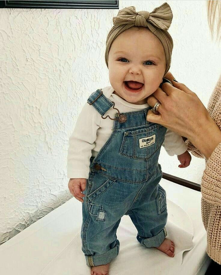 9825 Pinterest Xxcrystalised Baby Girl Newborn Kids Outfits Cute Clothes