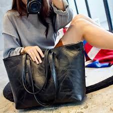 black purses for women - Google Search