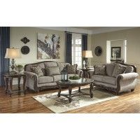Living Room Groups That Furniture