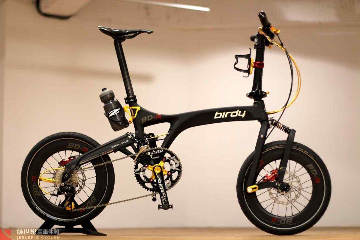 Pin Oleh Dark Mann Di Mini Velo Dengan Gambar Sepeda Olahraga