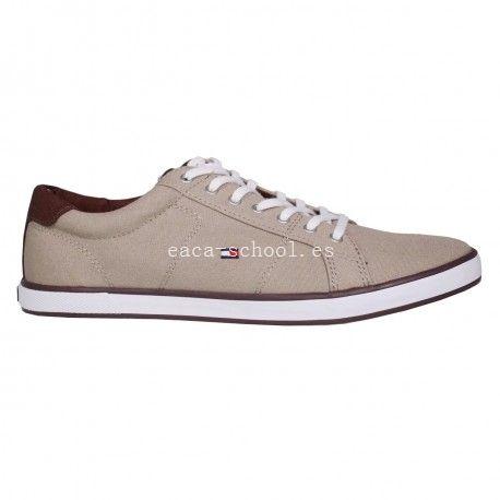 e5067e8ae5884 MODELOS DE ZAPATOS TOMMY HILFIGER  hilfiger  modelos  modelosdezapatos   tommy  zapatos