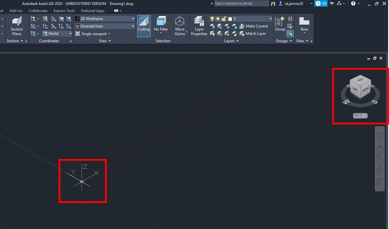 Autocad Drawing Book Pdf Free Download in 2020 Drawing