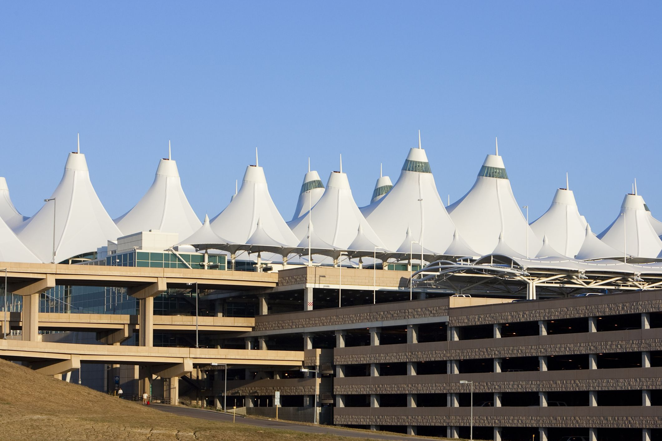 Denver City Council Approves United Airlines Expansion at