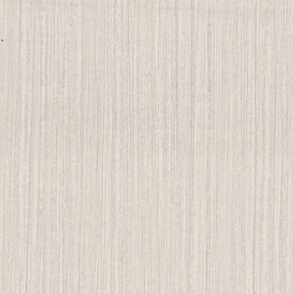 Sample Papyrus Silver Subtle Texture Wallpaper From The Beyond Basics Collection By Brewster Home Fashions