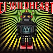 Cj Wildheart https://records1001.wordpress.com/