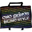 Ono Grinds Insulated Casserole Carrier Bag