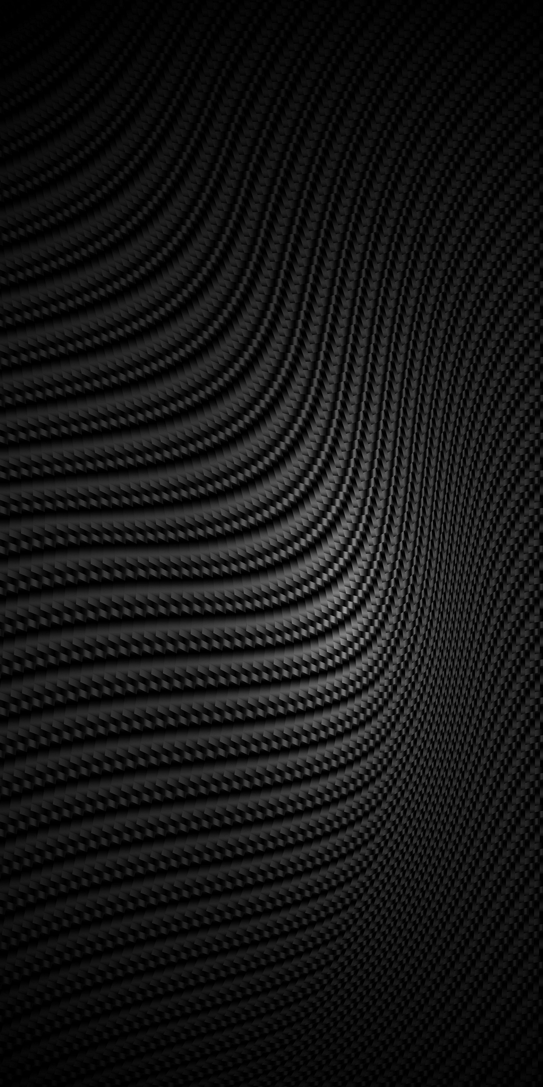 Get Cool Black Wallpaper Iphone Dark Abstract for iPhone X Free