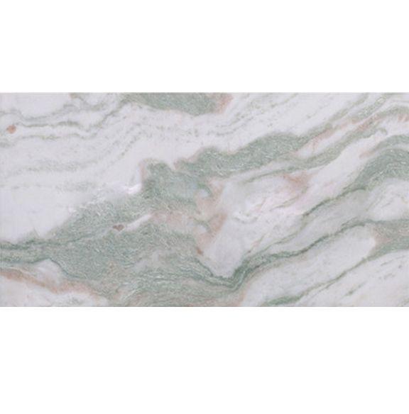 Mwm105 Alba Chiara Persian Green Marble Tile 12x12 Onyx Marble Marble Tile Green Marble