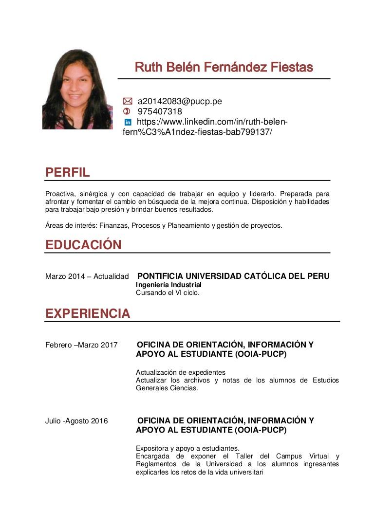 Estudiante Sin Experiencia Curriculum Vitae Simple Búsqueda De Google In 2021 Curriculum Vitae Curriculum