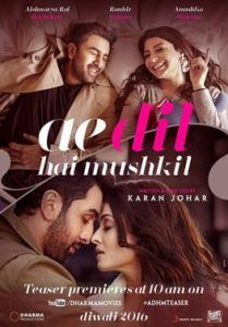 American Beauty Full Movie In Hindi Free Download Utorrent