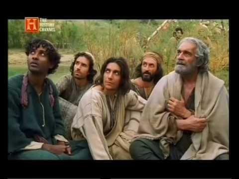 Saint Peter Movie 4 of 21
