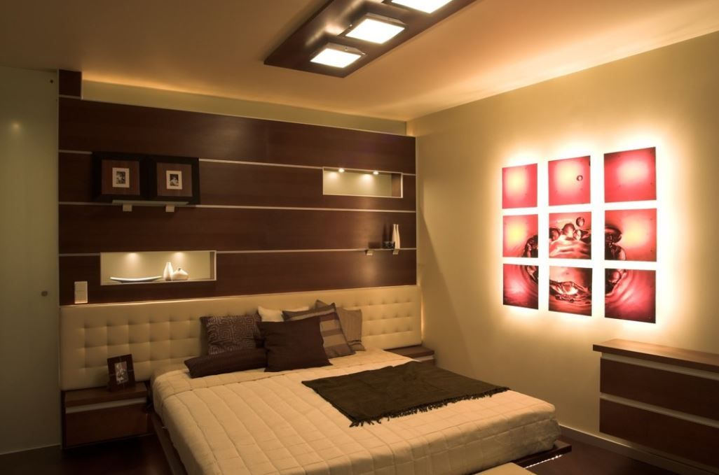 How to Make the Most of a Small Bedroom | Home design ...