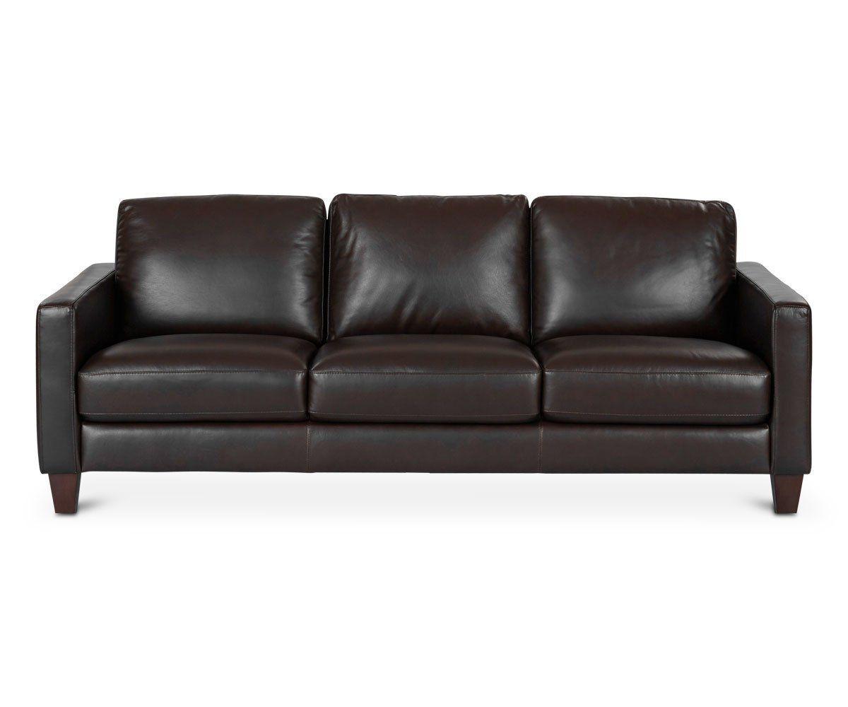 Pavel Leather Sofa Leather Sofa Leather Sofa Decor White Leather Sofa Set