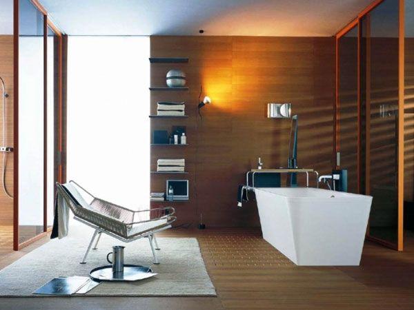Arredamento Turco ~ Esatsi bagno turco ambientazione arredamento bagno bathroom